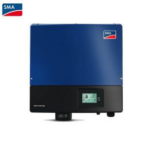 SMA Sunny TriPower 15000TL-30