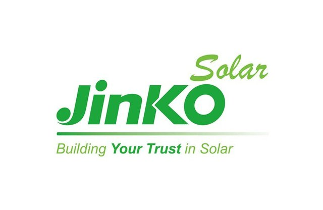Jinko hits 24.2% efficiency with new n-type TOPcon solar cell