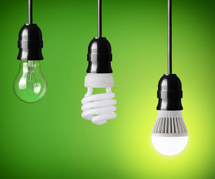 ENERGY EFFICIENCY OR CONSERVATION? – Energy Masters