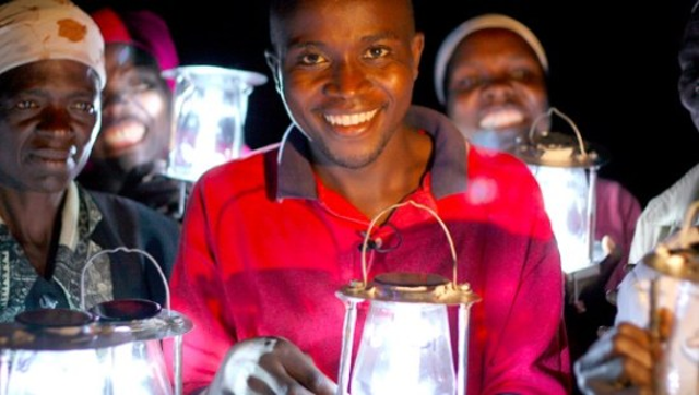 Apply Now: $1 Million Grant Funding for Your African eWaste Solutions